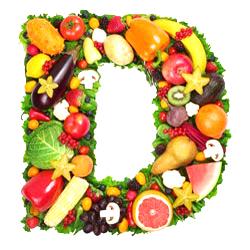 Manfaat dan Fungsi Vitamin D (Kalsiferol) Untuk Tubuh Manusia