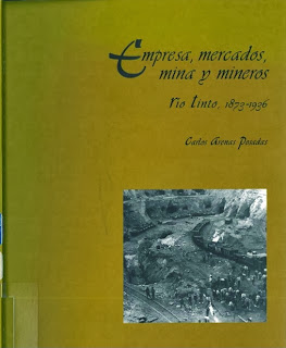 http://www.um.es/hisminas/wp-content/uploads/2012/06/Arenas-Empresa-mercado-minas-y-mineros-02.pdf