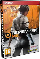 Remember Me Full Repack By Audioslave