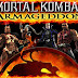 Mortal Kombat Armageddon para Linux PC - Download