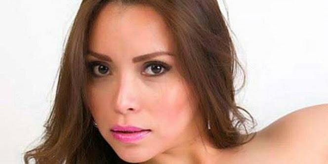 Carmen Yarira Noriega Esparza, Setahun Hilang, Mayat Model Ditemukan di Tangki Air Minum