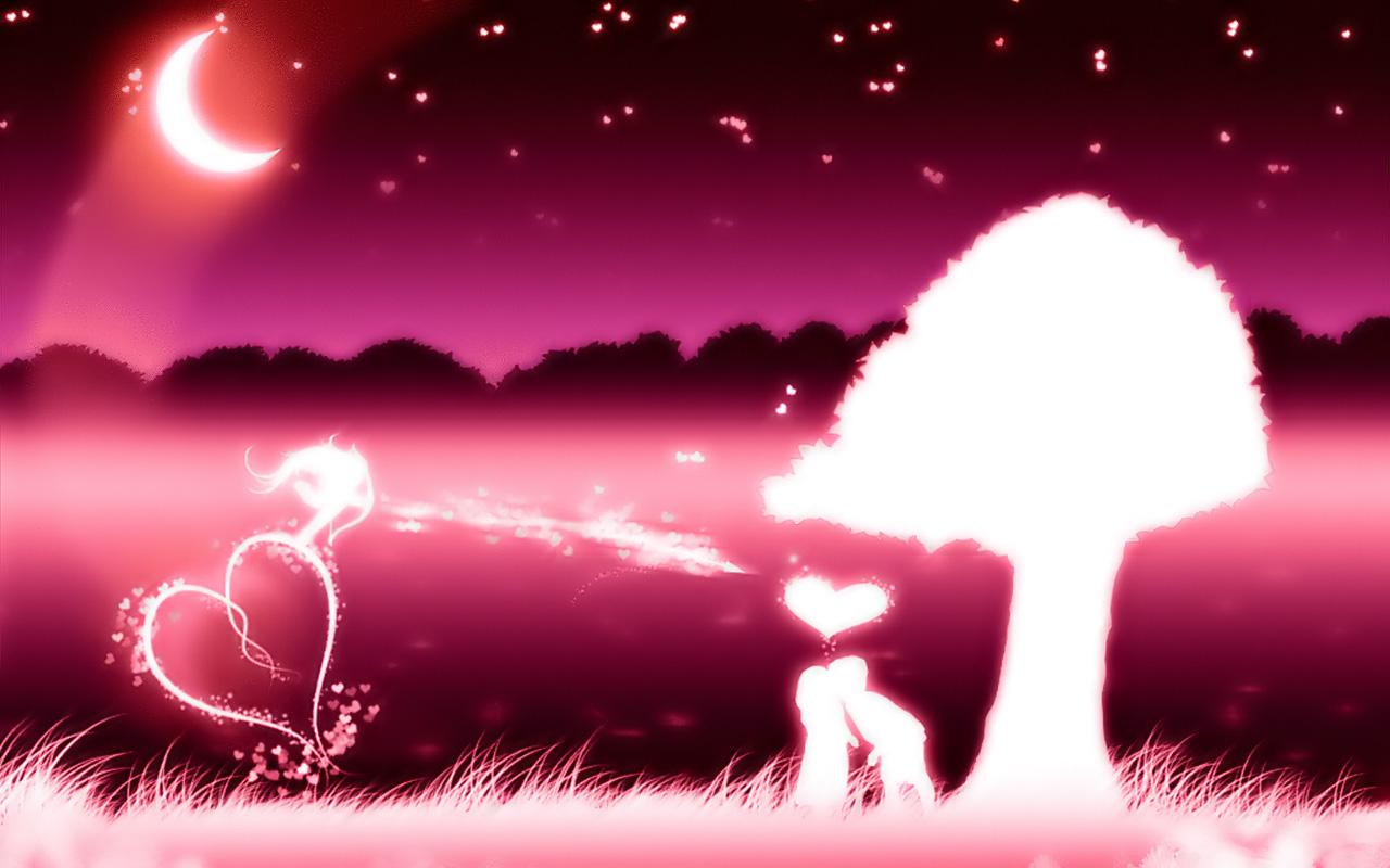 http://2.bp.blogspot.com/-_Hb7Rzwi2ks/T6lLVfSM3OI/AAAAAAAAAM0/hY5StSodPCY/s1600/Lovein+Sky+Love+Wallpaper.jpg