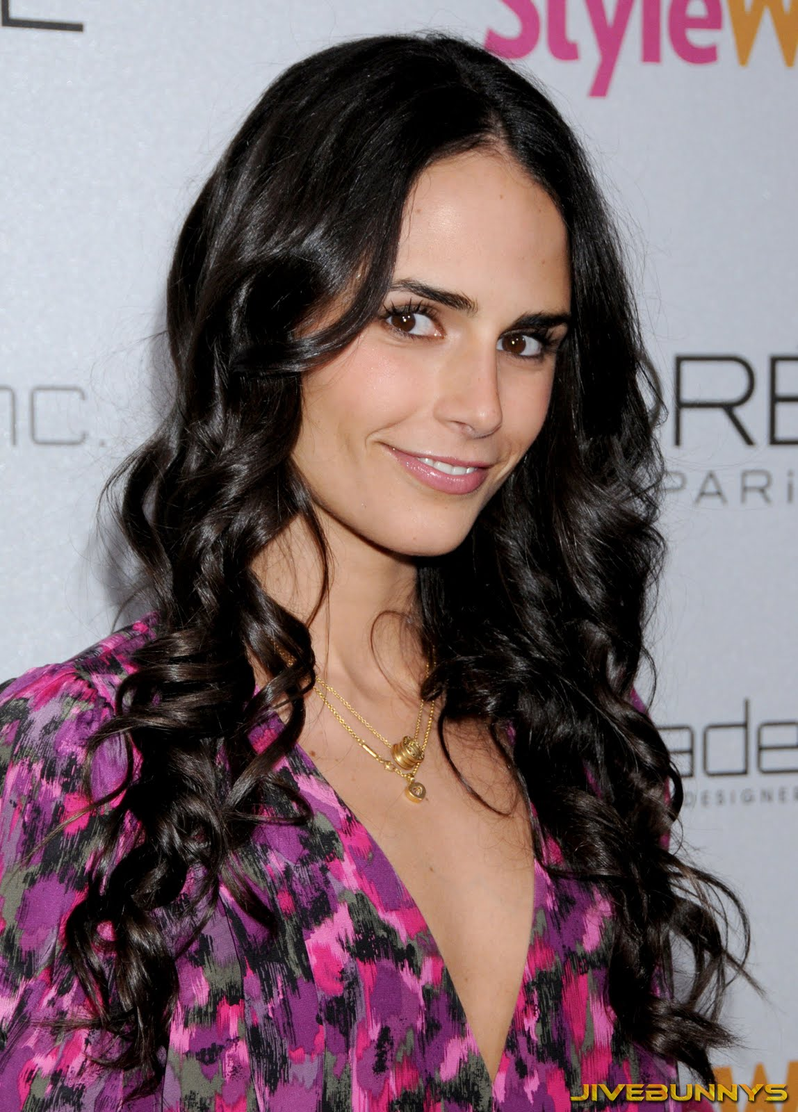 Jordana Brewster special pictures | Film Actresses