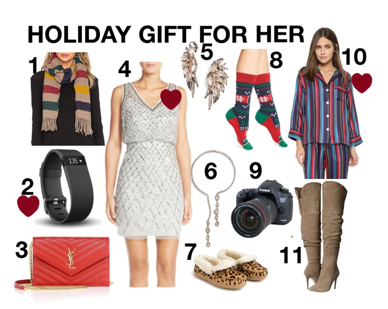 Holiday gift ideas for her, holiday gift ideas, holiday gift ideas for her 2015, gift ideas, fashion blog, holiday shopping