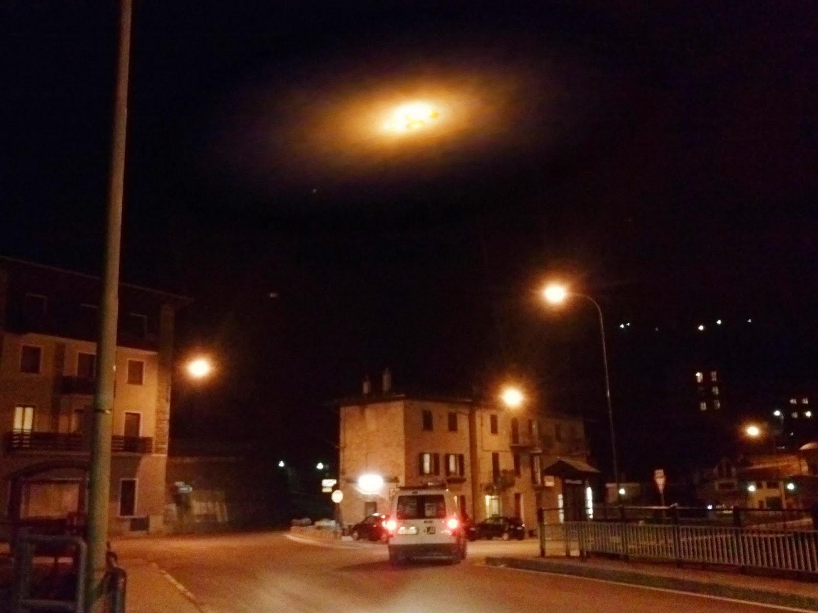 Lampade Cinesi Volanti: Lanterna volante compra su twenga !. 20 pz ...