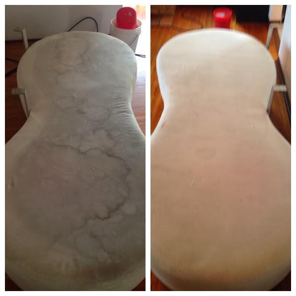 king coil ascot mattress