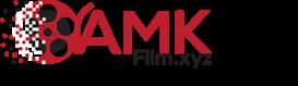 AmkFilm | Yabancı Dizi izle, Yabancı Dizi, Yabancı Diziler