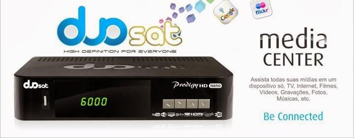 http://www.neteletronicos.net/receptor-duosat-prodigy-hd-nano