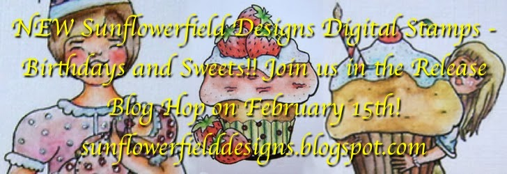 http://sunflowerfielddesigns.blogspot.com/