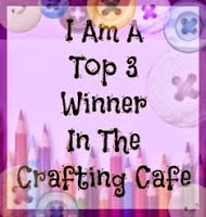 Ho vinto! Marzo 2014
