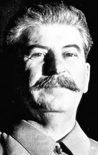 Josef Stalin Picture 1