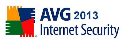 Free AVG Anti-Virus 2013 Released