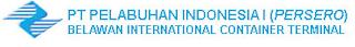 BICT - www.infopelayaran.com