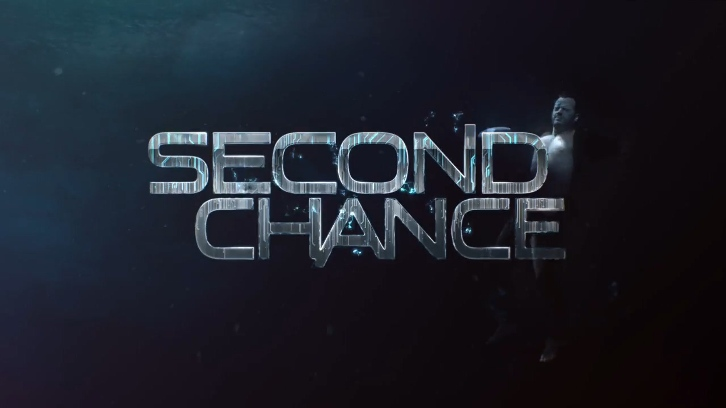 POLL : What did you think of Second Chance - Season Finale?