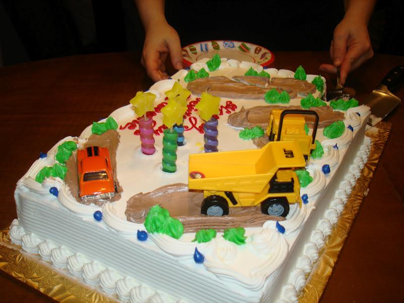 fortinos bakery birthday cakes