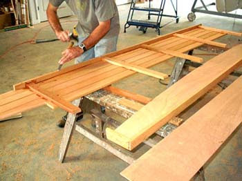 Luxury Start Your Own Woodworking Business