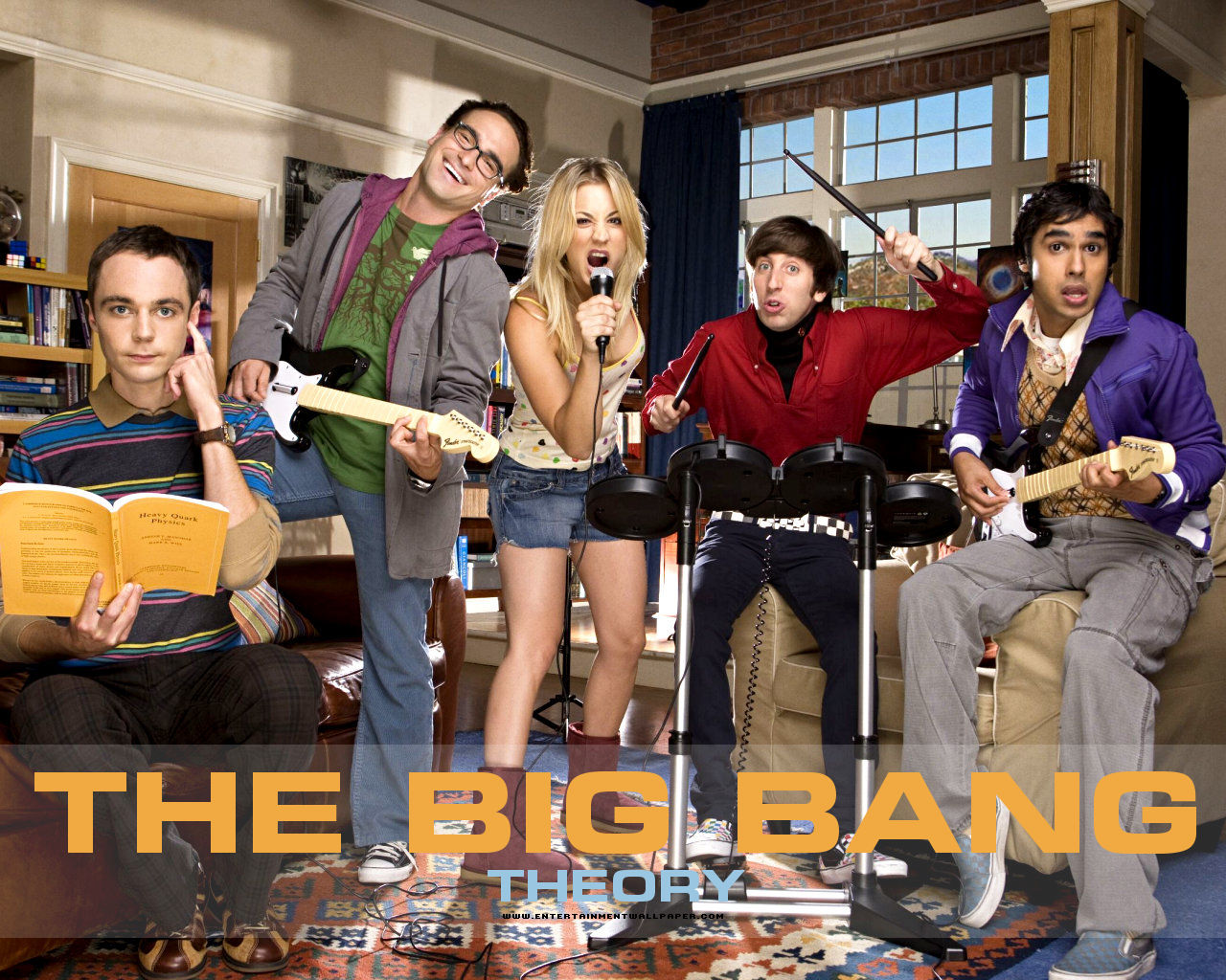 http://2.bp.blogspot.com/-_HmTaNz4C7g/UA22W35PXdI/AAAAAAAAHKU/tuQSTfRAxA8/s1600/tv_the_big_bang_theory01.jpg