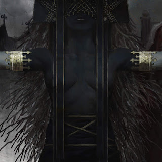 The GazettE - Dogma on iTunes