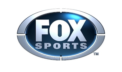 Colombia tendrá un canal local de Fox Sports