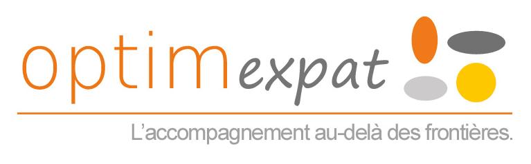 OptimExpat - L'accompagnement au-delà des frontières
