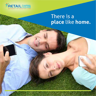 pharmacy online store