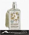 BODYSHOP WHITE GARDENIA PARFUME - by AROMANIA PERFUMERY