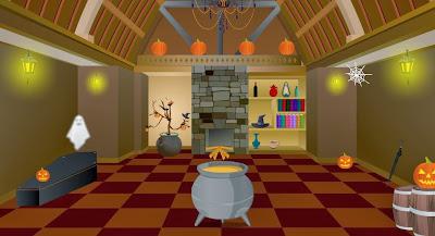 http://play.escapegames24.com/2013/10/games2world-halloween-escape.html