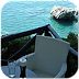 Villa Stasa (Android App by Automon)