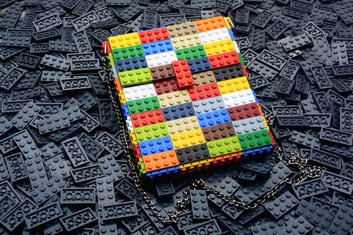 AGABAG-LEGO-BAG-TALESTRIP