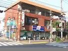 会場 〒252-0143 神奈川県相模原市緑区橋本3-4-8相急ビル202
