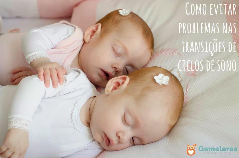 Como evitar problemas nas transições de ciclos de sono