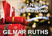 Gilmar Ruths