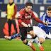 Punição é reduzida e Huntelaar poderá enfrentar o Borussia Dortmund