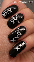 http://gelicnailart.blogspot.se/2013/09/31dc2013-day-7-black-and-white-cross.html