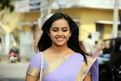 Sri Divya glamorous photos-thumbnail-2