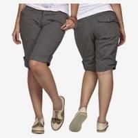 celana wanita modern, model celana wanita keren, gambar celana wanita, jual celana wanita murah, celana wanita murah bandung, grosir celana tanah abang