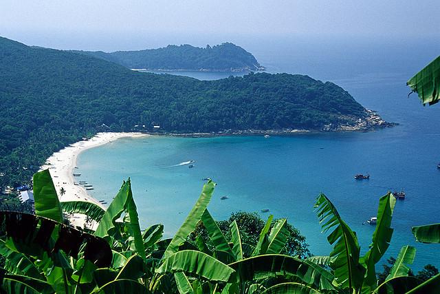 جولة سياحيه مصور لجزر ماليزيا 2088066705_d034382cf3_z.jpg