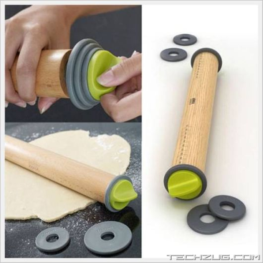 colombo zone modern kitchen gadgets