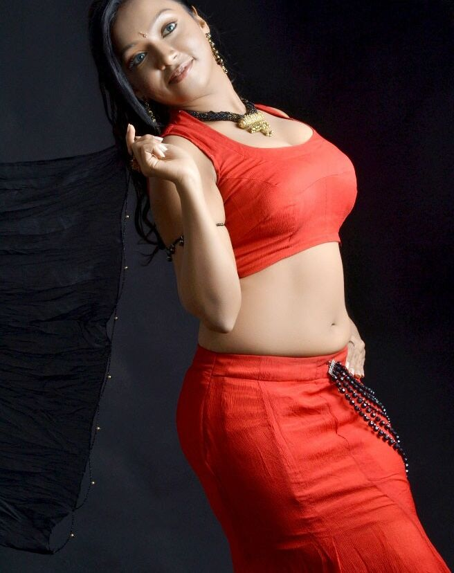 Dirty picture telugu songs free download