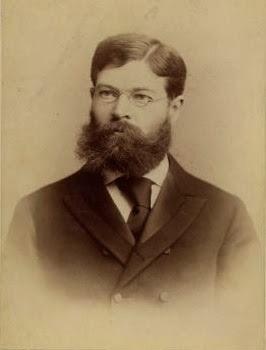 william dewitt William dewitt was found 50 times in our database matches were found in 156 cities including dallas, georgia, gainesville, georgia & arcadia, florida.
