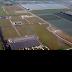 Nieuw transformatorstation op terrein Agriport