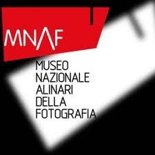 Флоренция музей фото