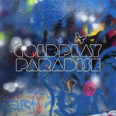 Coldplay-Paradise-(DIGI-SINGLE)-WEB-2011-FRAY