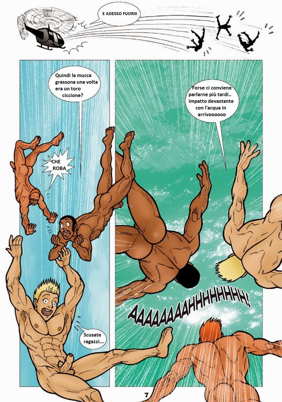 racconti gay tra padre e figlio Savona