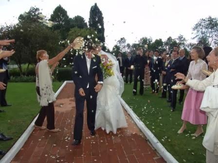 Boda sencilla y economica de recuerdos para bodas tambin for Como organizar una boda civil sencilla y economica