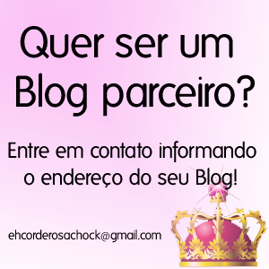 Seja um Blog parceiro