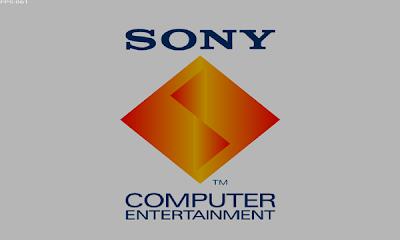 PS1 emulator ( PSX )
