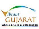 આપણું ગુજરાત વાયબ્રન્ટ ગુજરાત