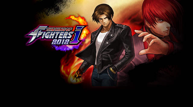 the king of fighters 2012 v1 1 0 android apk tutorial foxdll