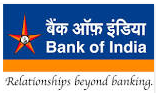 Bank Of India-Government Vacant